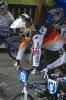 BMX EU in Klatovy 2011