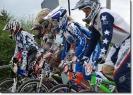 BMX Meisterschaft in KWH