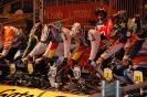 BMX WM in Birmingham 2012