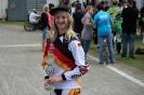 Bundesliga Lauf 4 und 5 in Plessa