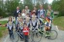 LVM Welzheim 2011